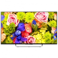 Sony Smart LED Android TV KDL-55W800C