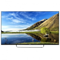 Sony Smart LED Android TV KDL-65W850C