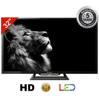 Sony Smart LED Internet TV 32R502C