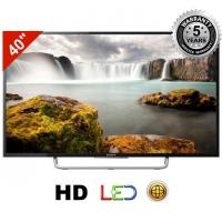 Sony Smart LED Internet TV 40W700C