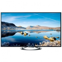 Sony Smart LED TV KDL 46W904A
