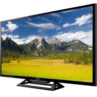 Sony Smart LED TV R500C