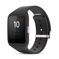 Sony Smart Watch SWR50