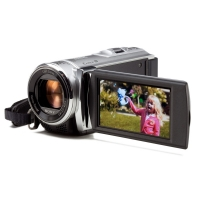 Sony Video camera HDR-CX210
