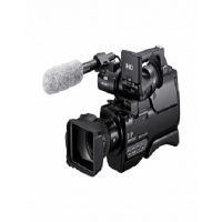 Sony Video camera HXR-MC1500P
