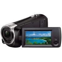 Sony Video camera Sony HDR-CX405