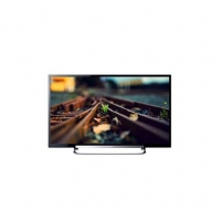 Sony3D Television R500A