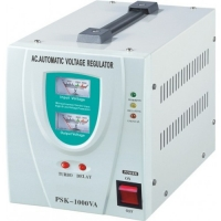 Star Meter Display Voltage Stabilizer 1000VA