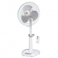 Sunca Rechargeable Fan GE7006