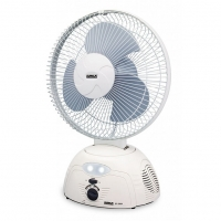 Sunca Rechargeable Fan Sf-398A