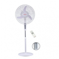 Super Star Padestal Fan–PF06