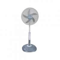 Super Star Rechargeable Stand Fan RP-01