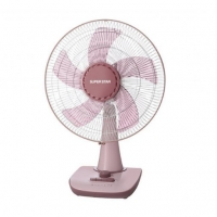Super Star Table Fan TF06