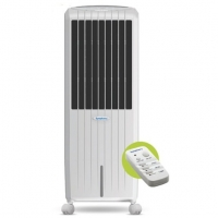 Symphony Air Cooler DIET 12 I