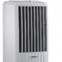 Symphony Air cooler DIET 22i