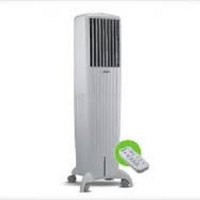 Symphony Air cooler DiET 50i