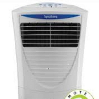 Symphony Air cooler HICOOL SMART i