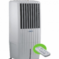 Symphony Personal Air Cooler DIET 8I