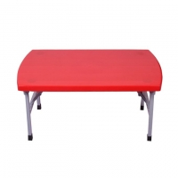Tanin Table Series - T-01 Space Saver