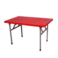 Tanin Table Series -T-81 Space Saver