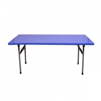 Tanin Table Series -T-82 A Space Saver