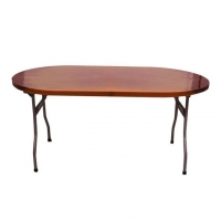Tanin Table Series T-82 Space Saver