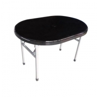 Tanin Table Series T-83 Space Saver
