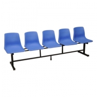 Tanin Waiting Furniture Series-CH-05B
