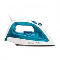 Tefal Steam Iron FV1026L0