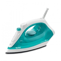 Tefal Steam Iron FV1310E1