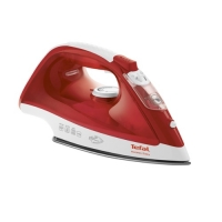 Tefal Steam Iron FV1533L0