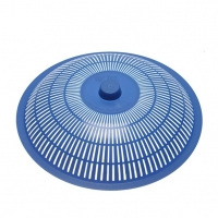 TEL Dish Cover Small Blue 803008