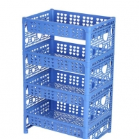 TEL Love Rack Blue 803304