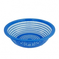 TEL Washing Net Square Blue 93037