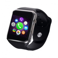 Tool Box Smart Watch Sim Sports & Android Mate A9