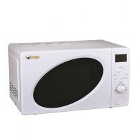 Topper Micro Oven H5 20 Ltr 805959