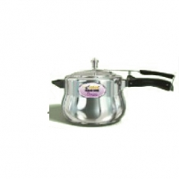 Topper princess Pressure Cooker 5L 80989
