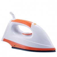 Topper TPR Electronic Iron 633