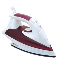 Topper TPR Electronic Iron ES 2028