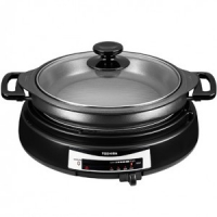 Toshiba Curry Cooker HGN-6D