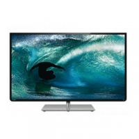 Toshiba Smart LED TV L7300VE