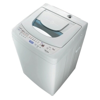 Toshiba Washing Machine AW-8970SS