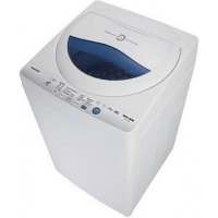 Toshiba Washing Machine AW-A750SS