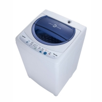 Toshiba Washing Machine AW-A800MS