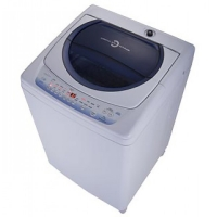 Toshiba Washing Machine AW-B1000GSE