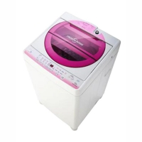 Toshiba Washing Machine AW-E900LSE