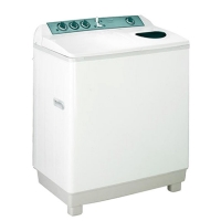 Toshiba Washing Machine VH720