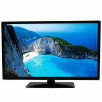 Transtec 24 LED TV-TLED 2404