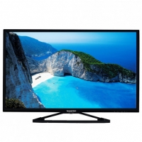 Transtec 32 LED TV-TLED 3207