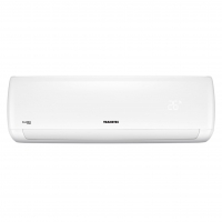 Transtec Classic Split AC-2 Tons-MSM-24CR